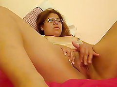Amateur, BBW, Masturbation, Orgasm