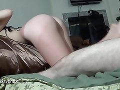 Cumshot, Foot Fetish, Old and Young, Teen, Voyeur