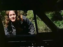 Big Boobs, Outdoor, Teen, Vintage
