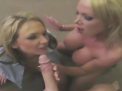 Cum in mouth, Cumshot, Facial, Handjob