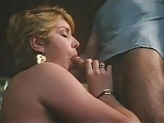 French, Group Sex, Hardcore, Teen, Vintage
