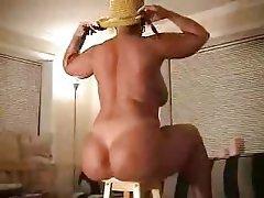 Amateur, Anal, BBW, Webcam