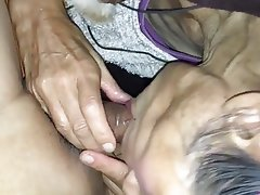 Japanese, Blowjob