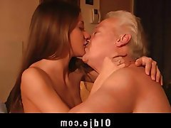 Blowjob, Hardcore, Teen, Old and Young