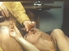 Cumshot, Vintage, Cum in mouth, Compilation