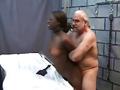 Anal, BDSM, Hardcore, Old and Young