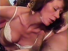 Double Penetration, Granny, Old and Young