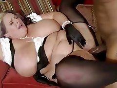 Big image latina pussy sweet