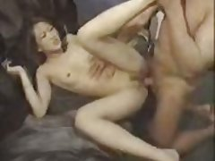 Asian, Babe, Hardcore, Amateur