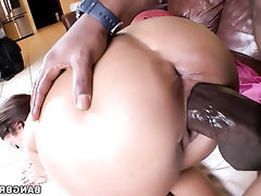 Babe, BBW, Big Ass, Ebony