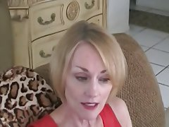 Blowjob, Handjob, Masturbation, Old and Young