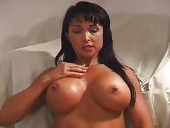 MILF, Old and Young, Webcam